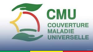 Lancement 2e phase CMU : Macky Sall annonce un financement de 40 milliards du Japon