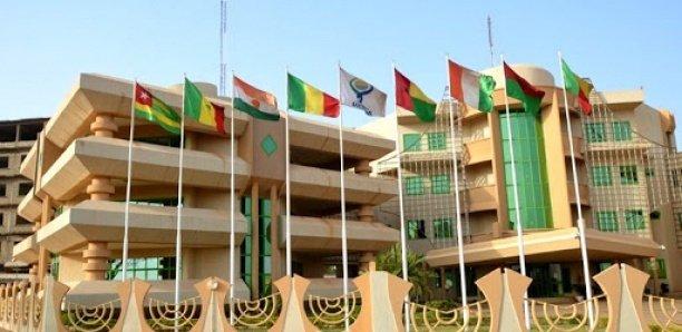 Marché UMOA : Le Sénégal lève près de 80 milliards F CFA