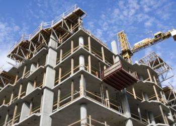 Sécurité des bâtiments: Une nouvelle règlementation en vue