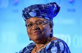 La Nigériane Ngozi Okonjo-Iweala portée à la tête de l'OMC