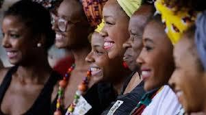 Stratégie genre 2021-2025 : La Bad entend renforcer l'égalité des sexes