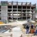 Le secteur de la construction, moteur de la croissance en Afrique (Rapport)