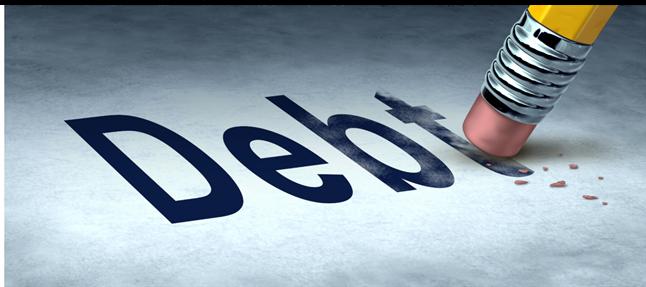 Covid-19 : « La gestion de la dette, un problème en Afrique »