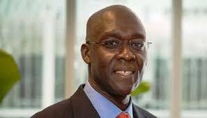 Makhtar Diop nommé directeur général et vice-président exécutif d'IFC