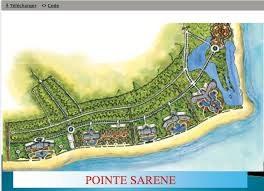 Station touristique de Pointe Saréne : Macky Sall pour la finalisation du projet
