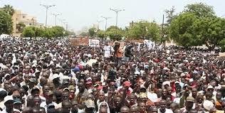 Population : 16,7 millions sénégalais recensés en 2020