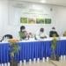 Formation en agro écologie : « Tolu Ker » est un beau projet collectif, selon la DG de la 3FPT