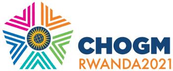26 -ème sommet du Commonwealth, en  juin 2021 à Kigali