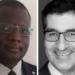 COSTBROKERS SA et ECOVIGROUP collaborent à améliorer les Performances des Directions Financières et Achats.
