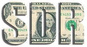 Droits de tirage spéciaux : les institutions financières internationales invitées à accélérer la cadence