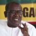 Youssoupha Diallo, PCA de la Sonacos SA : « Nous allons fournir les grands groupes chinois »
