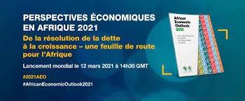 Sénégal :  la croissance devrait rebondir à 6,0 % en 2022, prédit la BAD