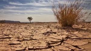 Changement climatique en Afrique : 15 % de pertes du PIB à l'horizon 2030