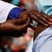 Covid-19 : 252 263 Sénégalais déjà vaccinés
