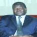 Commission de l'UEMOA : le Sénégalais Abdoulaye Diop, nouveau président