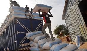 Campagne de commercialisation arachidière : 216 milliards de FCFA injectés dans le monde rural