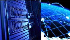 Le Data Center de Diamniadio sera inauguré en mai (Macky Sall)