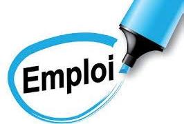 Macky Sall annonce le recrutement de 65 000 jeunes
