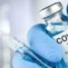 Macky Sall annonce la production de vaccins anti Covid-19 par le Sénégal