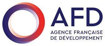 25 milliards de l'AFD pour financer l'assainissement et l'éducation au Sénégal
