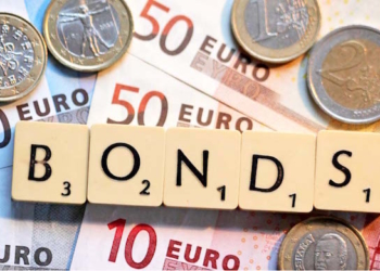 CAMEROUN : Paul Biya signe une ordonnance pour le refinancement de l'eurobond de 450 milliards de FCFA
