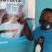 Sénégal : qui est Wave, la fintech qui bouscule le mobile money ?
