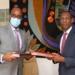 Sénégal –Banque Mondiale : Environ 484 milliards de FCFA de financement escomptés en 2021 (Abdoulaye Daouda Diallo)