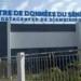 Le Sénégal Inaugure son 1er Data Center à Diamniadio