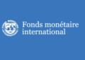 Le FMI accorde 350 milliards de FCFA au Sénégal