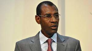 Le projet de budget 2022 du Sénégal s'établirait à plus de 5 000 milliards FCFA (ministre)