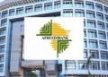 Ateliers de formation virtuels sur les services de correspondance bancaire en Afrique