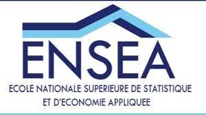 L'Ensae de Dakar porte désormais le nom de Feu Pierre Ndiaye
