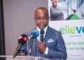 Sahid Yallou, directeur général d'Ecobank Sénégal