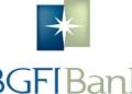 Ouverture de BGFIBank Centrafrique, la 12 eme filiale du groupe bancaire