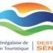 Entrée au Sénégal pour les ressortissants des pays de l'UE : Le Sénégal lève les restrictions d'entrée