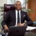 DG UBA : ''L'engagement envers le service client se traduit par des gains financiers'