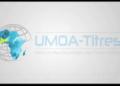 Marché régional des titres publics de l'UMOA : Le Sénégal lève 55 milliards de FCFA
