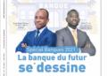 Réussir N°158 – Spécial Banque 2021