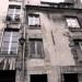 1446 bâtiments menaçant ruine répertoriés au Sénégal