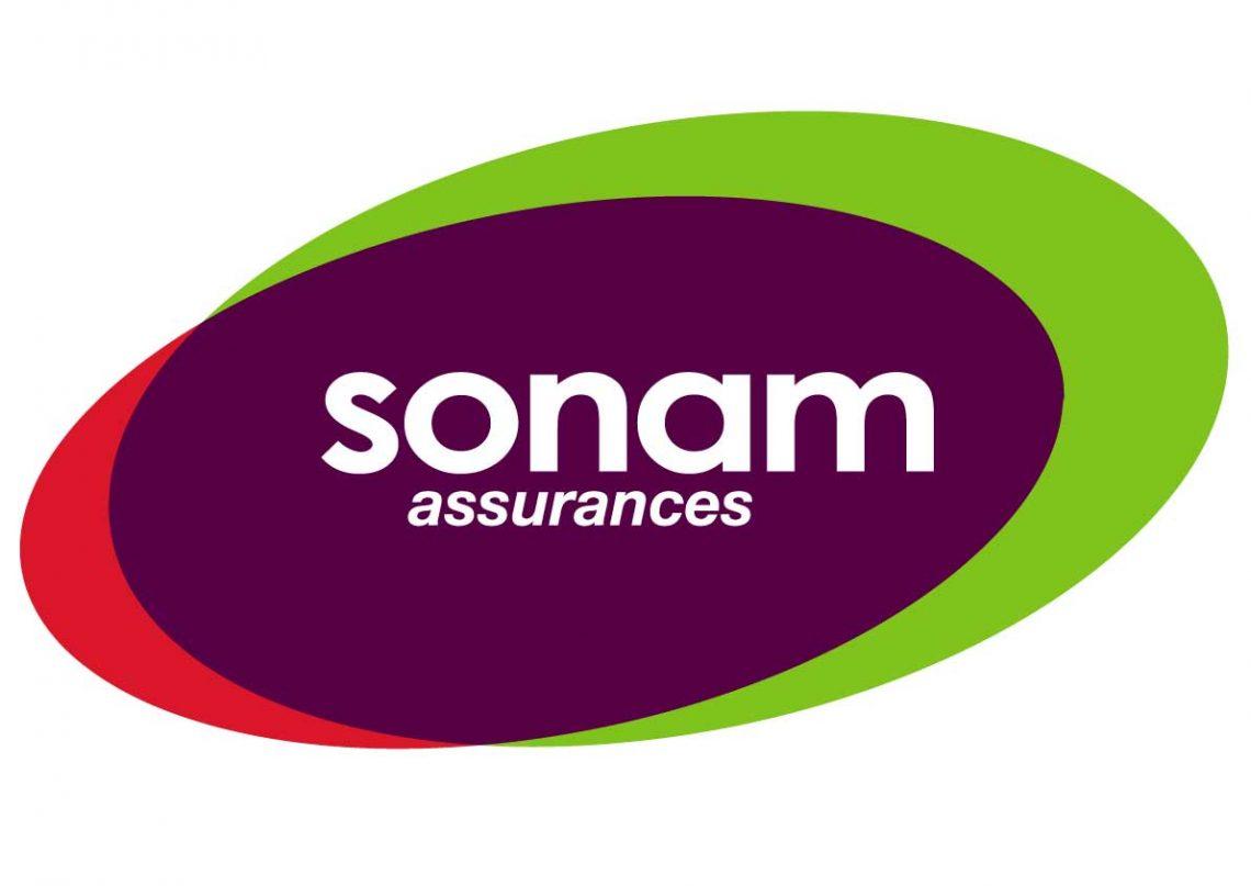 la sonam prend le contr le d 39 une compagnie ivoirienne la r f rence du business au s n gal. Black Bedroom Furniture Sets. Home Design Ideas