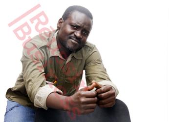 Moustapha Diouf, fondateur de Penc-mi : «Le premier réseau social africain pour booster l'économie continentale à l'ère du numérique»