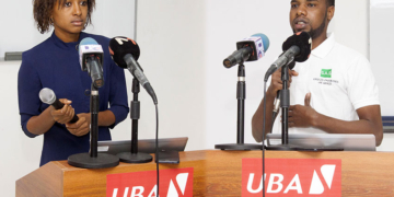TEF 2018 : Gagner le pari d'une participation massive du Sénégal