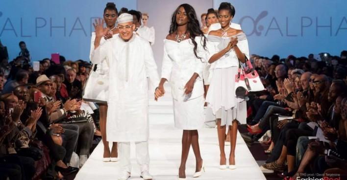 NIGER : Un marché du luxe essentiellement tourné vers l'extérieur