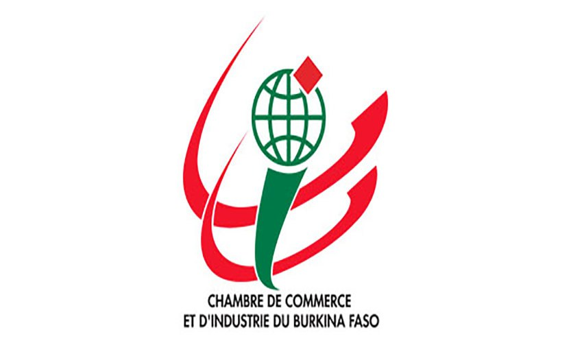 PME Burkina Faso : Un poids économique réel