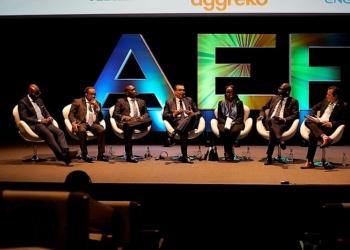 Forum africain sur l'énergie : L'Ile Maurice pour repenser la politique des 20 dernières années