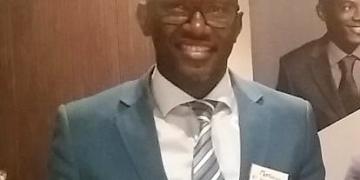 La Convention fiscale Sénégal-Luxembourg : Quelle lecture en faire ?