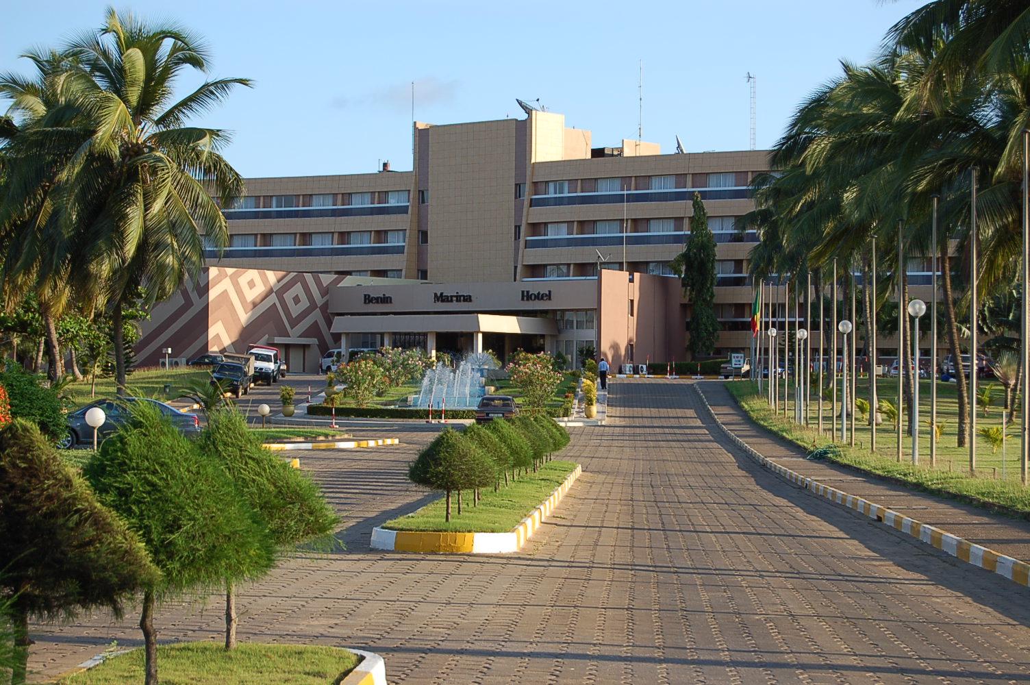 Bénin : Quand les jeunes sont attirés par le luxe