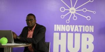 « Le Lab doit participer à la construction de l'écosystème numérique»: Modou Khaya, Expresso