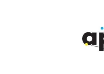 Orange et Apigate lancent une API en Asie au Moyen-Orient et en Afrique