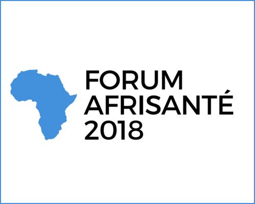 5ème édition du Forum Afrisanté se tiendra à  Marrakech